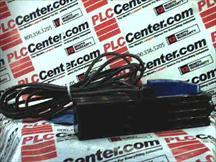 COPLEY CONTROLS STA2508S-206-S-R05X