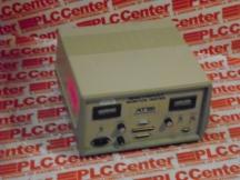 ATSI NCMT-500