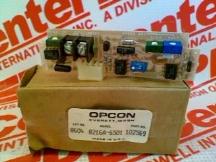 OPCON 8216A-6501