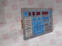 ELECTRO CAM PS-4001-10-048
