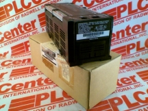 GENERAL ELECTRIC IC620MDR028