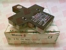 RS COMPONENTS 7434992