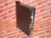 INDUSTRIAL DEVICES BDS4A-103J-0091-104A21P