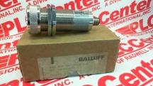 BALLUFF BOS-30M-GA-1PH-S4-C