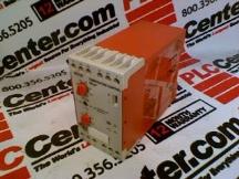 BROYCE CONTROL 45TCR-24/230VAC