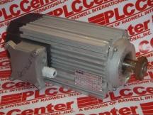 FIMEC H71C2SE-3/2.2-230/460-RHT