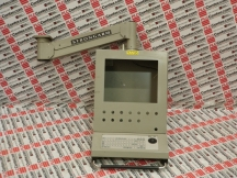 STRONGARM 502-LM2000-242108