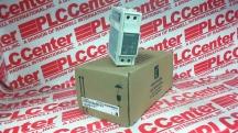 EUROTHERM CONTROLS TE10S/16A/480V/LGC/00/