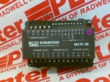 STARTCO ENGINEERING ICT-2