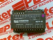 LITTELFUSE ICT-2