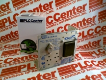 POWER ONE HC15-3.0-A