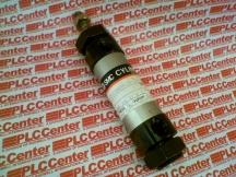 SMC T-CDMBN20-20-K59WL-XN