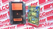 FERAG S-400.166-F