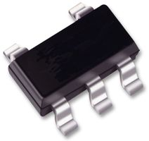 MICROCHIP TECHNOLOGY INC MCP6546UT-E/OT