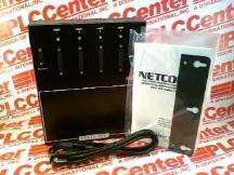 ICP PANEL TEC 1000-PEX5000