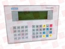 SIEMENS 6AV3-515-1MA00