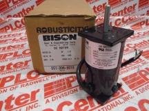 BISON 051-206-5015