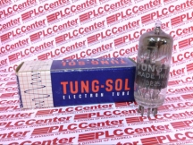TUNG SOL 6CB6
