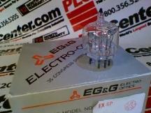 EG&G FX-6P