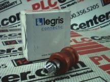 LEGRIS 0661-04-11