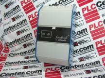 VECTRON PM220-002S