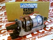 GORMAN RUPP 15000-025
