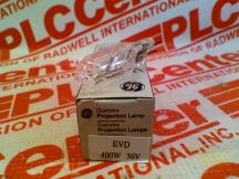 USHIO EVD-36V400W