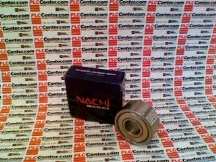 NACHI 5201ZZ