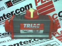 TRIAC TR20SR