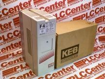 KEBCO 07.F4.81D-3420