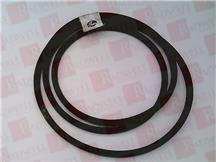 GATES RUBBER CO B110