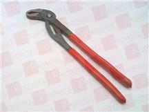 KNIPEX 8701400