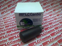 RENCOL COMPONENTS LTD 14283V