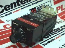 REGENT CONTROLS TM3820D1S