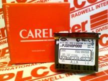 CAREL PJ32V0P000