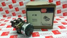 BRETER M6631V460