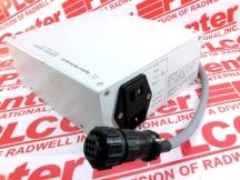 AGILENT E5043-60001