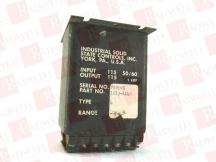 KANSON ELECTRONICS INC 1013-1A4C