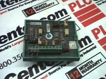PFS EL50010