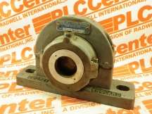 COOPER BEARINGS 01BCP108EX