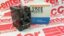 P&B W92-X112-30
