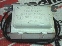 ADVANCE BALLAST LC-25