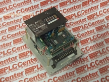 VACON AFC4003-0A2