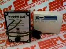 USP 708