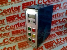 ADTECH POWER INC 3E92F26
