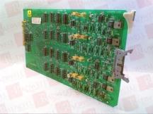 PROVOX 46A3554X012