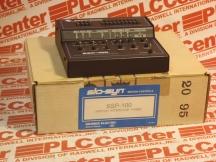 SUPERIOR ELECTRIC SSP100