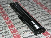 TOL O MATIC LS-275435