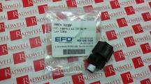 EFD 7610BP