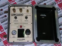GEOGUARD 5940